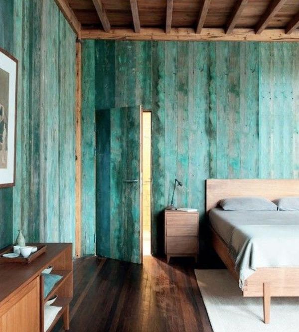 Ideen wandfarben wohnzimmerBad Erneuern Wandfarben Ideen Wohnzimmer