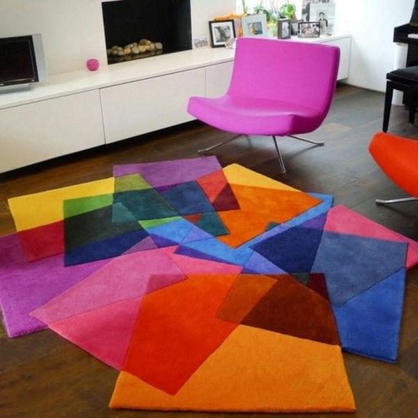 50 optische t uschungen zu hause bilder von visuellen. Black Bedroom Furniture Sets. Home Design Ideas