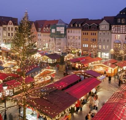 weihnachtsurlaub in deutschland die bekanntesten weihnachtsm rkte. Black Bedroom Furniture Sets. Home Design Ideas