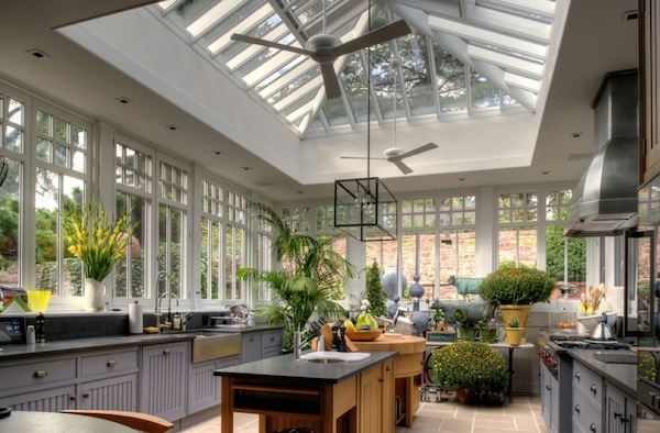 Wintergarten gestalten und pflegen kann das ihr neues for Neues zimmer gestalten