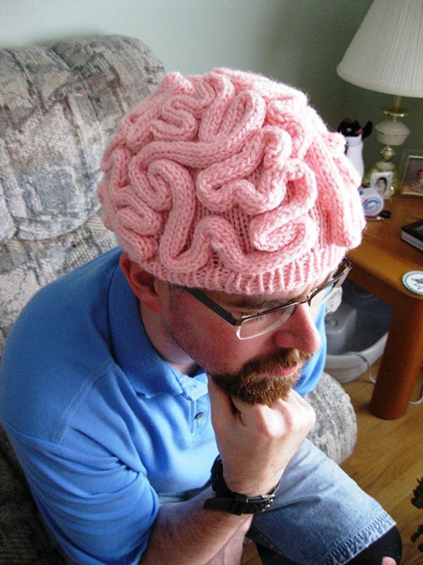 wintermützen herren rosa wellenförmig gestrickt