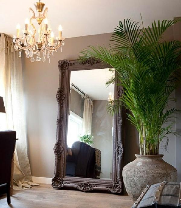 wohnzimmer zimmerpalmen palmenarten goldfrucht palme groß