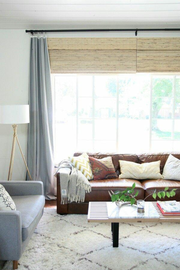 wohnzimmerlampen günstig design fenstergestaltung