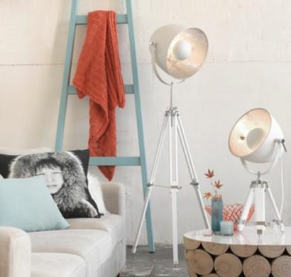 35 Moderne Wohnzimmerlampen Designs Die Sie Sich Unbedingt Ansehen Mssten