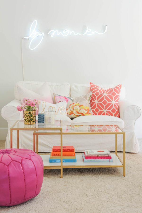 wohnzimmerlampen günstig design wand licht