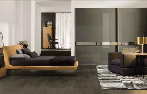 Art Deco Stil art deco einrichtung kleiderschrank schlafzimmer