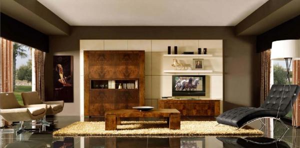 Art Deco Stil art deco einrichtung teppich