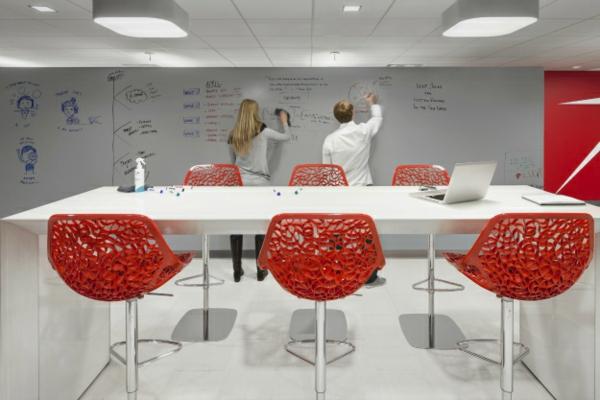 Methode beispiele brainstorming designs
