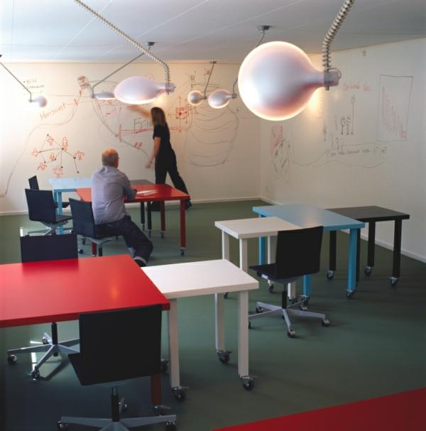 Methode beispiele brainstorming online zimmer