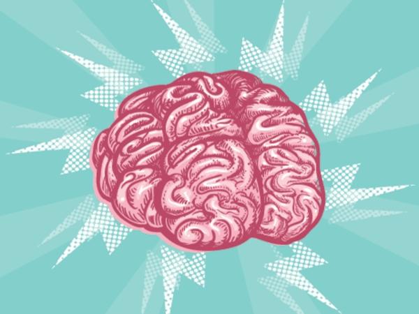 Brainstorming Methode regeln klug