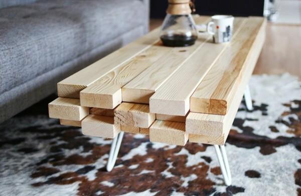 Couchtisch-aus-Holz-schön