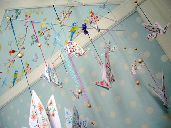 Deko Ideen Nahen : Deko Kinderzimmer Deko Ideen ideen jpg