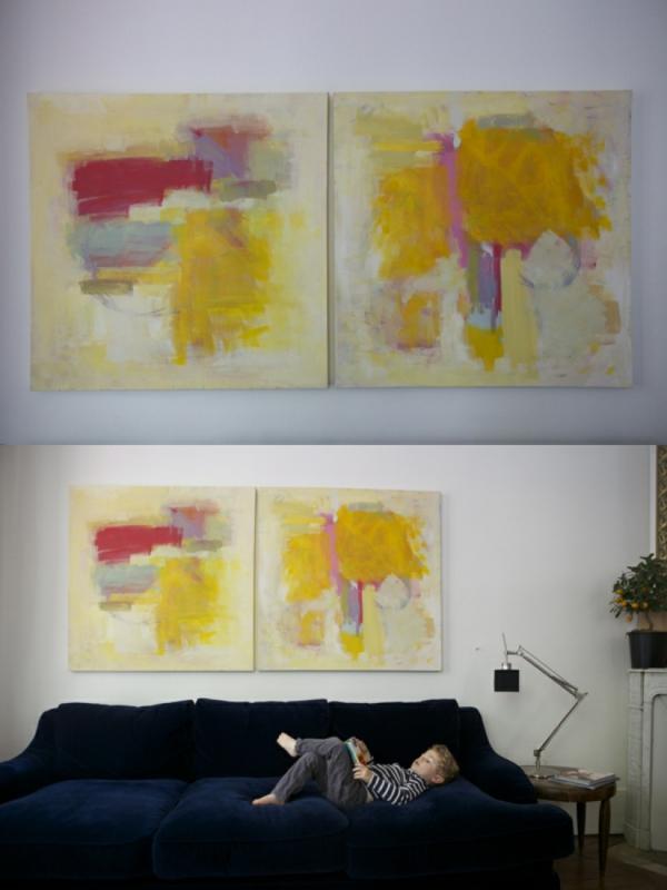 kinderzimmer deko selber machen interieurs inspiration. Black Bedroom Furniture Sets. Home Design Ideas