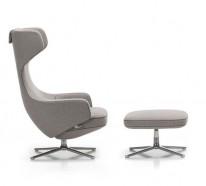 Möbel im italienischen Stil vom Designer Antonio Citterio