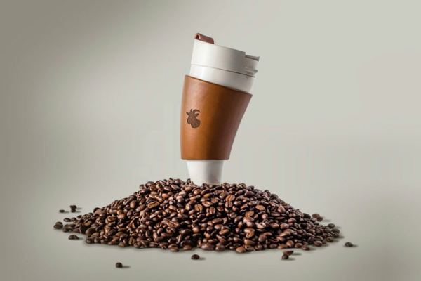Kaffeebecher lustige kaffeetassen espresso luxus