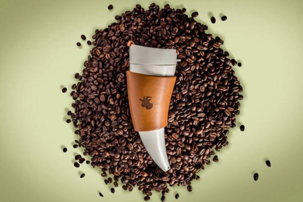 Kaffeebecher lustige kaffeetassen espresso originell