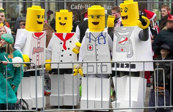 Karneval-Braunschweig-fasching-kostüme