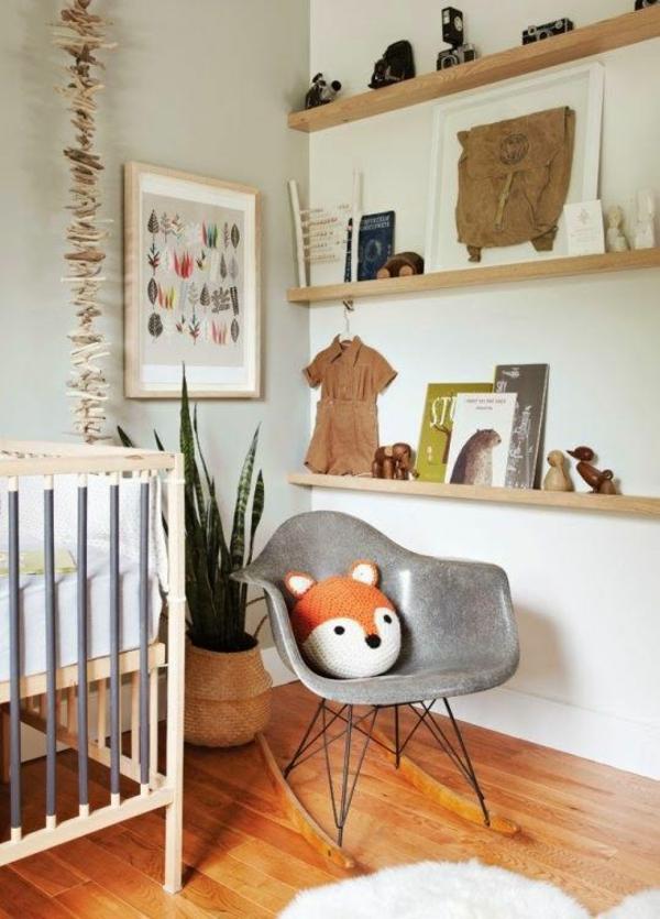 Kinderzimmer deko selber machen for Zimmer selber gestalten