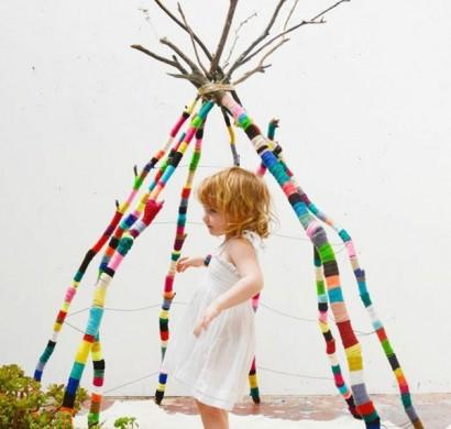 Kinderzimmer namensschild basteln bastelideen - Namensschild selber machen ...