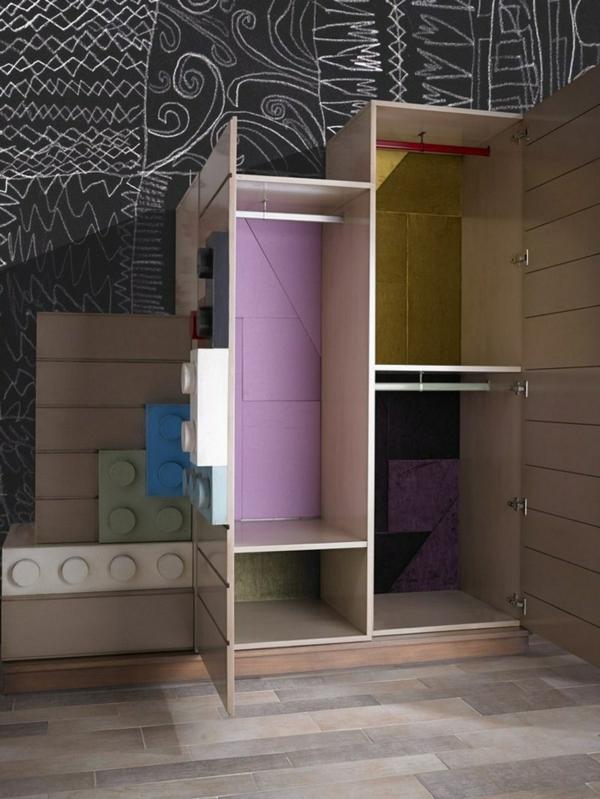 Beautiful Babyzimmer Kinderzimmer Koniglichen Stil Einrichten ...