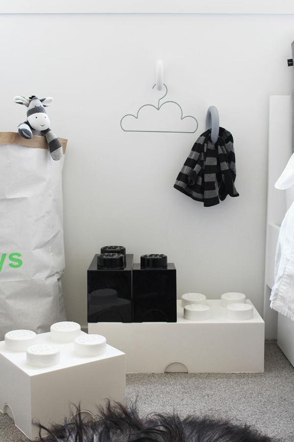 Babyzimmer Kinderzimmer Koniglichen Stil Einrichten ~ Kreative