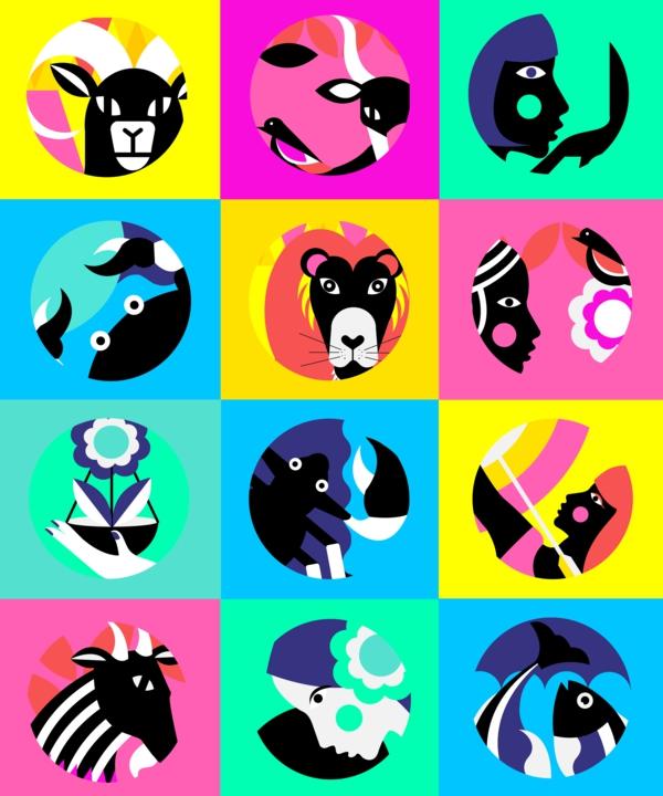 Liebeshoroskop horoskop jahreshoroskop 2015
