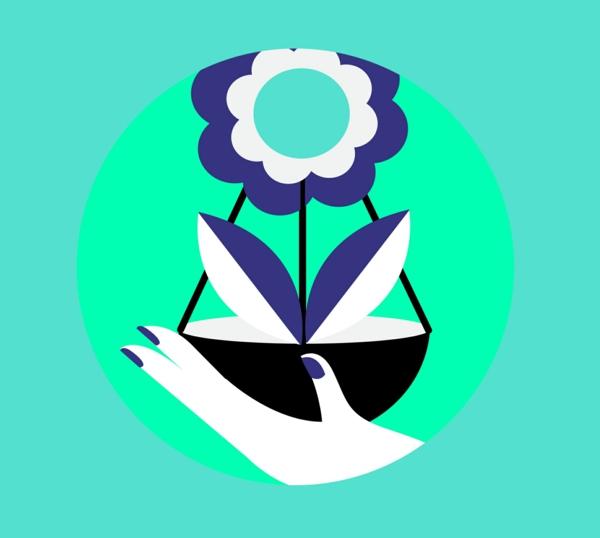 Liebe horoskop jahreshoroskop 2015 illustrator emily forgot