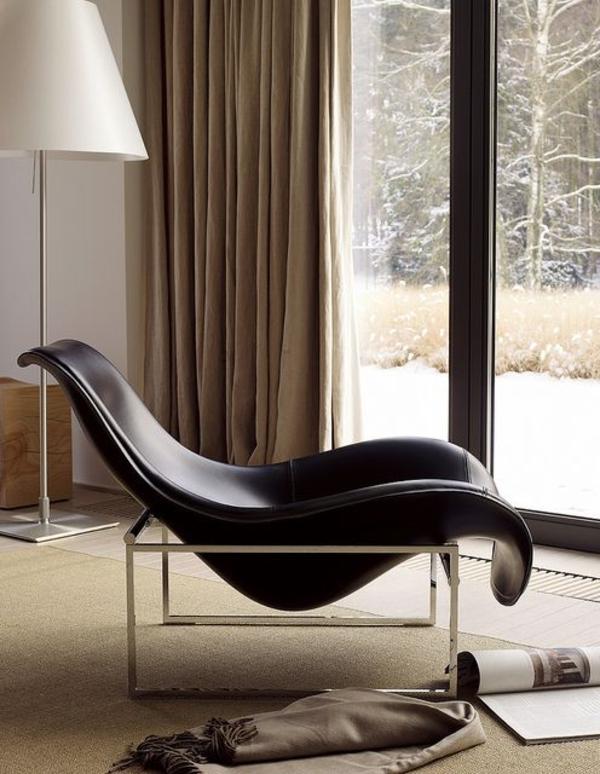 Möbel italienischer Stil Antonio Citterio mart stuhl