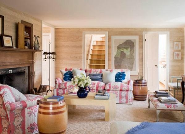sinocam grau weie kche welche wandfarbe wohnzimmer orange - Grauwei Wandfarbe