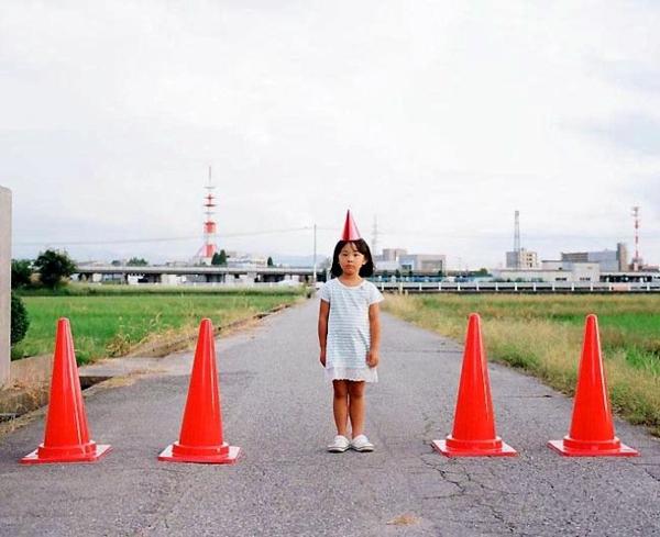 Nagano Toyokazu tochter lustige kinderfotos kinderfotos