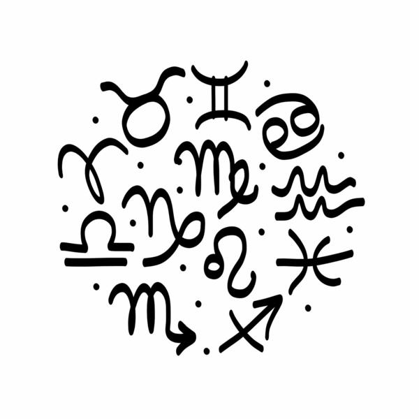 Partnerhoroskop passende sternzeichen horoskop