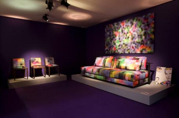 sofa bunt pixel sofa design bunt digital with sofa bunt love this patchwork couch i would love. Black Bedroom Furniture Sets. Home Design Ideas