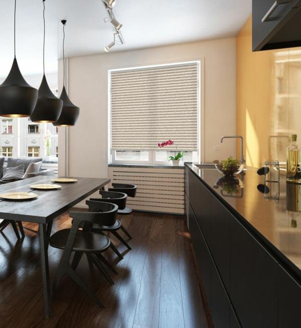 plissee sensuna fabulous auch fr tren den passenden sichtschutz und mit plissees von sensuna. Black Bedroom Furniture Sets. Home Design Ideas