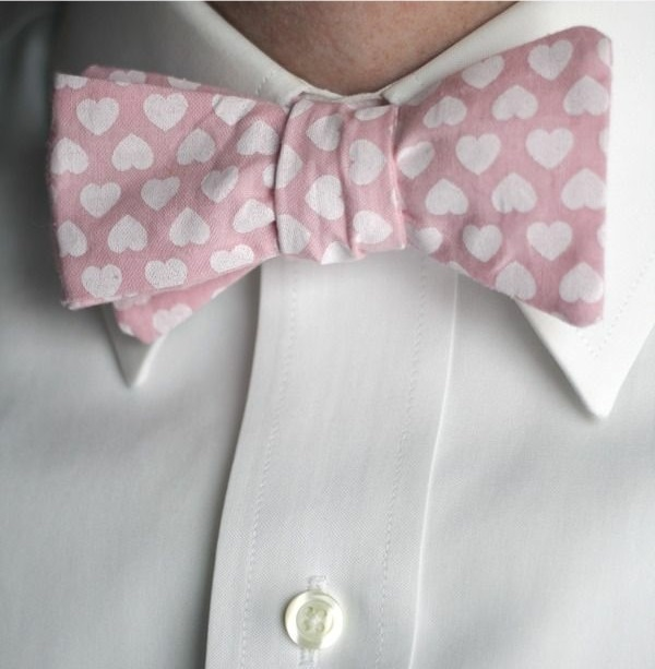 Valentinstag für Männer rosa herzen Geschenke
