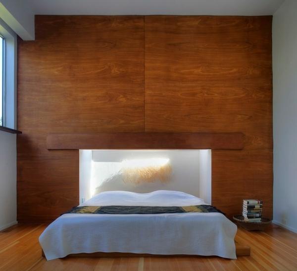 Dachfenster schlafzimmer velux fenster einbauen glatt ausgewogen