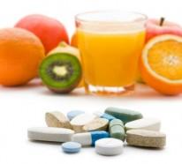 Vitamine gegen Müdigkeit – Mangel an Vitamin D