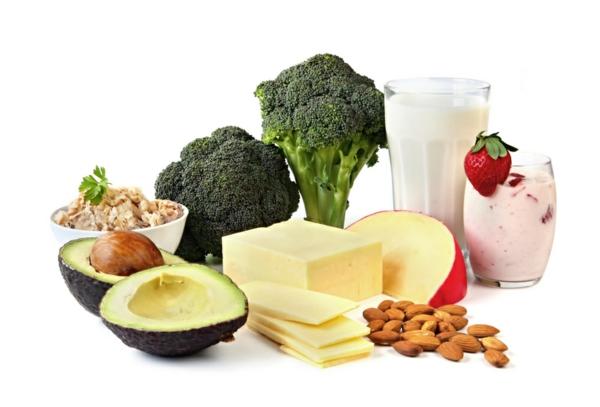 Vitamine bei müdigkeit welche Vitamine gegen