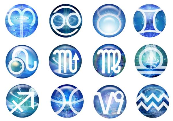 Widder Horoskop für 2015 aktuell vorhersage