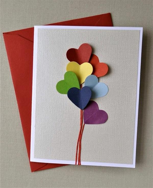 Woher kommt der Valentinstag geschichte liebesbrief