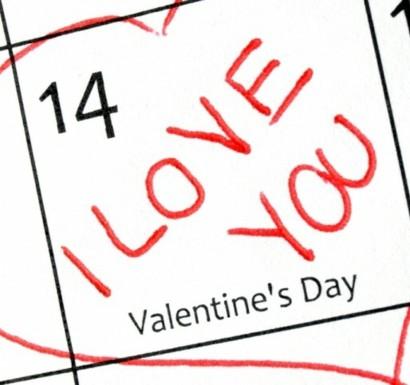 Woher Kommt Der Valentinstag U2013 Die Geschichte Einer Alten Tradition