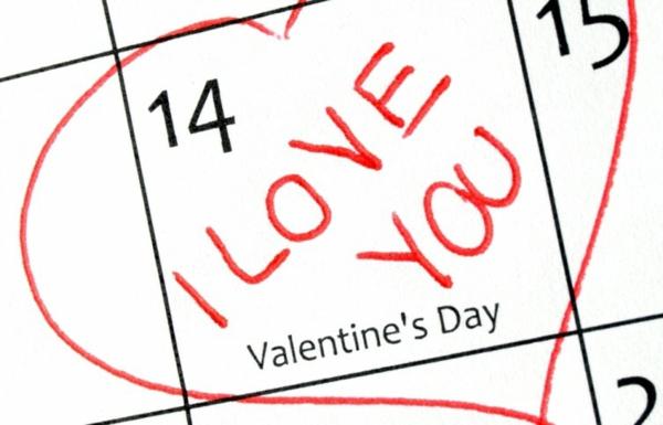 Woher-kommt-der-Valentinstag-kalender-februar