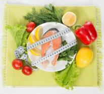 Kalorienverbrauch berechnen – funktioniert das eigentlich?