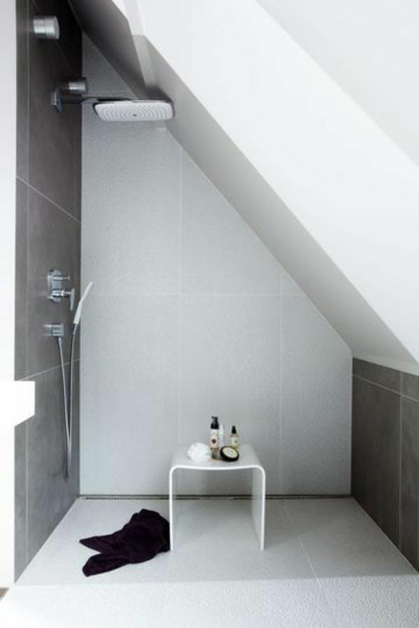 Badgestaltung Kleines Bad Zimmer Renovieren Gt Gt Pictures to pin on ...