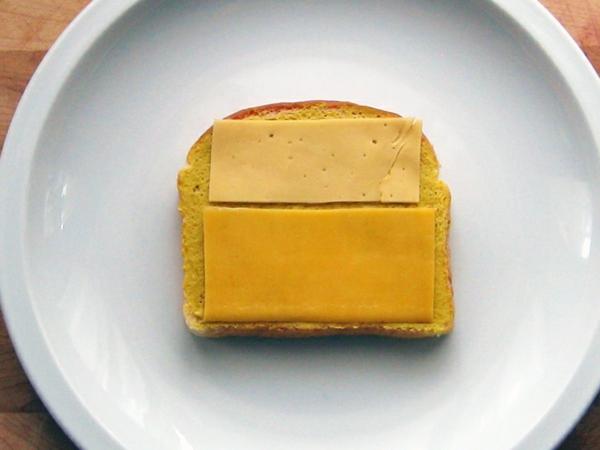 belegte brote Brittany Powell Tae Kitakata sandwich rothko