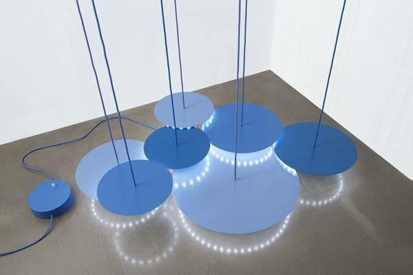 beleuchtung design vaolt dyevre