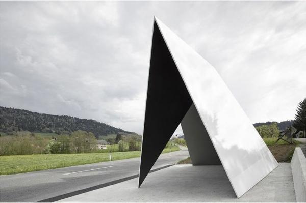 bushaltestelle vylder vinck taillieu bushaltestelle krumbach österreich