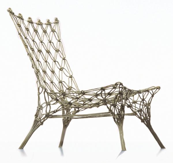 innenarchitekten marcel wanders und seine einzigartige. Black Bedroom Furniture Sets. Home Design Ideas