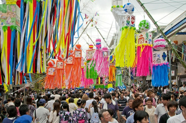 chinesischer mondkalender heute mondphasen chinesische tradition
