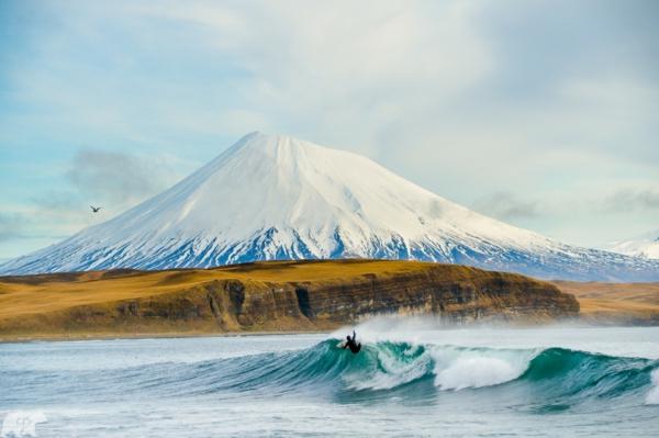chris burkard fotographie kunst surfer fotographieren