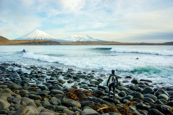 inszenierte fotografie surfer fotografieren chris burkard